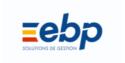 EBP-logo