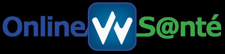 cropped-logo_online_V1.png